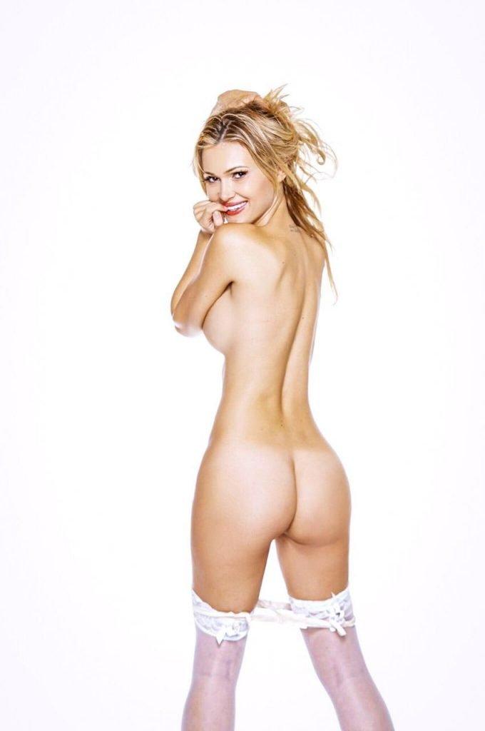 Sexy Panties Zhao Wei  nude (45 foto), Twitter, swimsuit