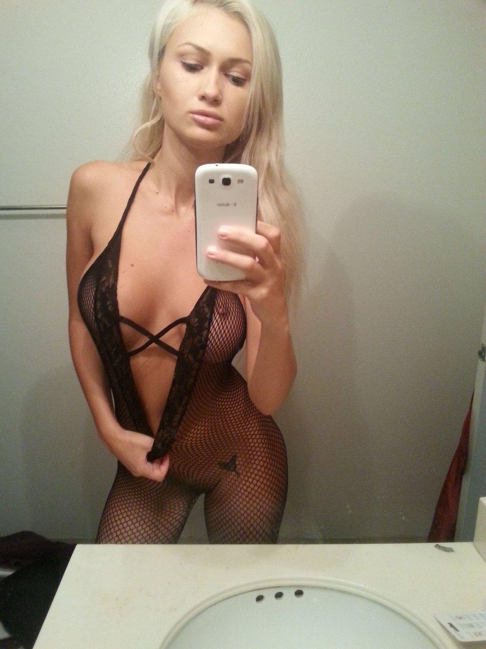 jennifer garner hot vagina