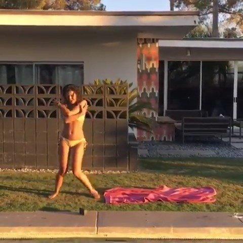 Emmanuelle Chriqui Sexy (12 Pics + Video)