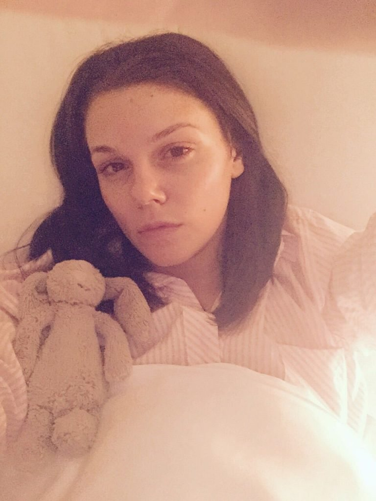 Faye Brookes Leaked (33 Photos + Videos)