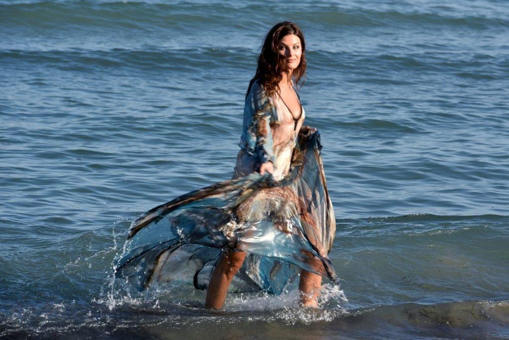 Isabeli Fontana Sexy (47 Photos)