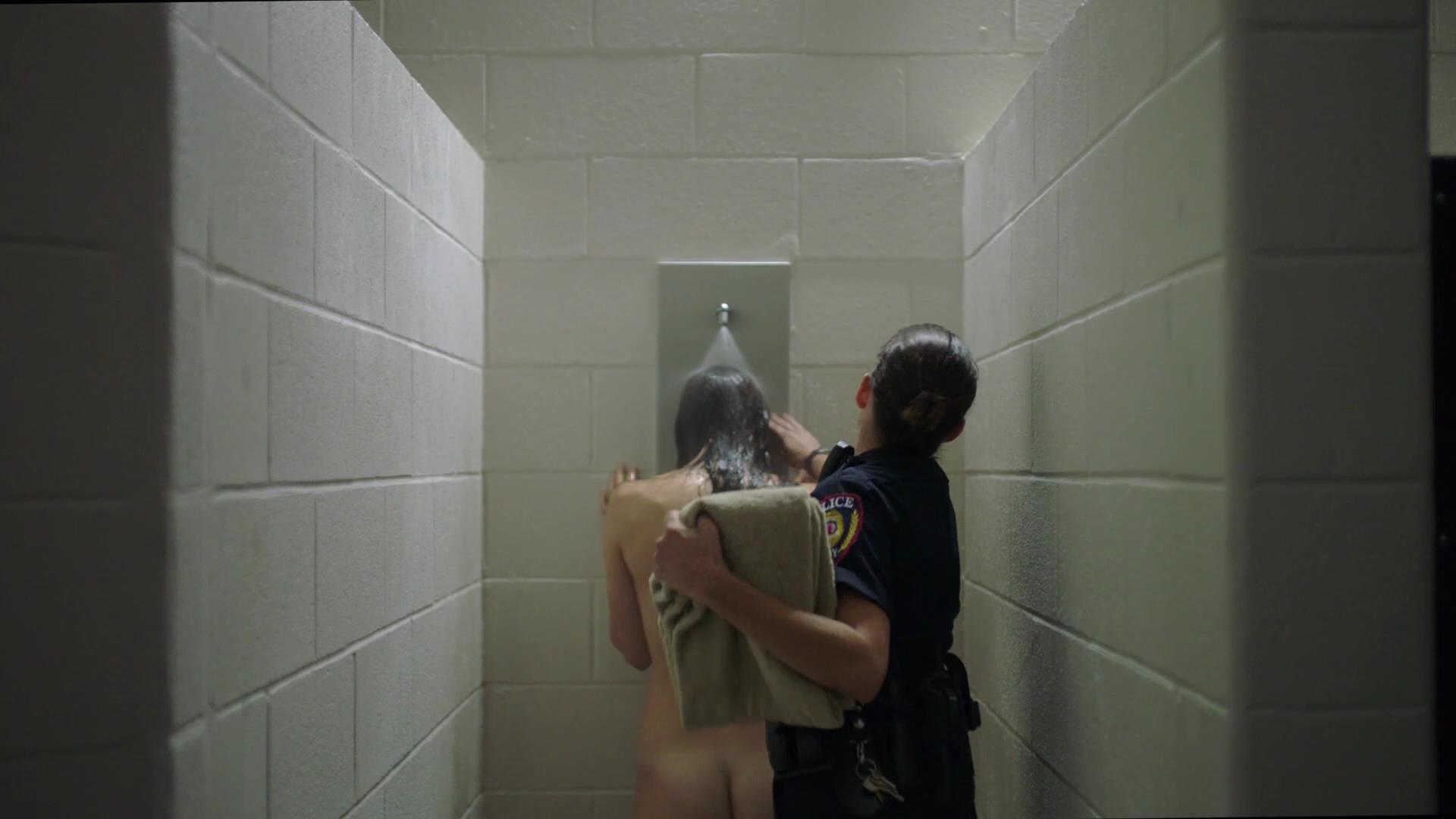 jessica biel ass naked