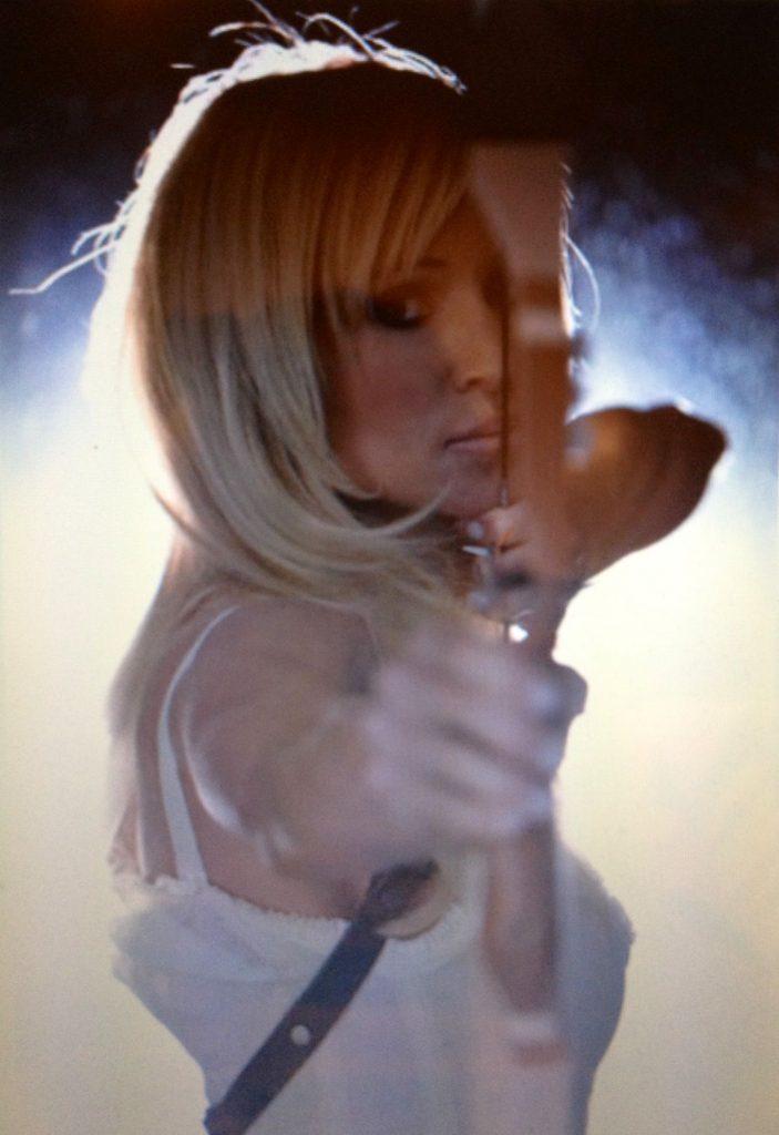 Julie Kicklighter Leaked (48 Photos)