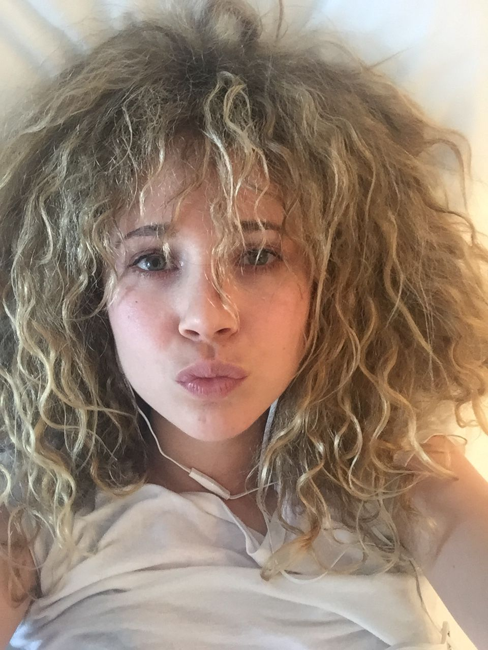 Juno Temple Fappening