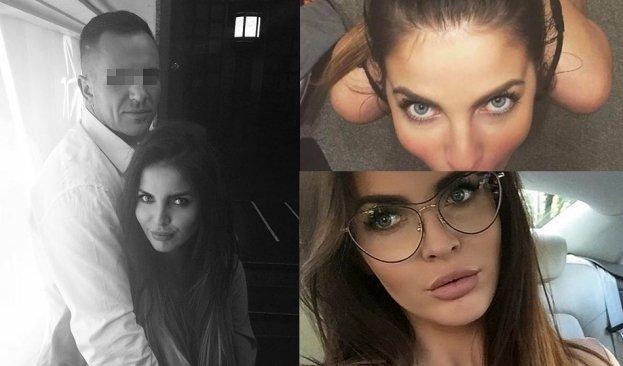 Justyna Pawlicka Leaked (2 Photos)