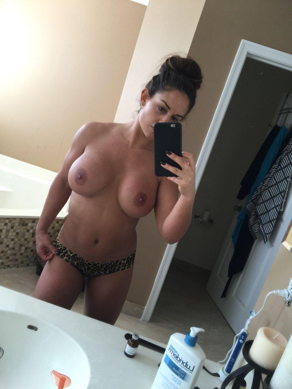 Tonya harding nude pictures