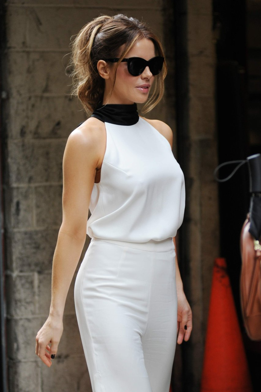 Kate Beckinsale Sexy (90 Photos)   #TheFappening