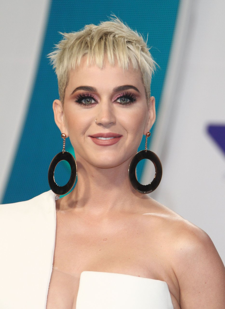 Katy Perry Sexy (66 Photos) | #TheFappening Katy Perry