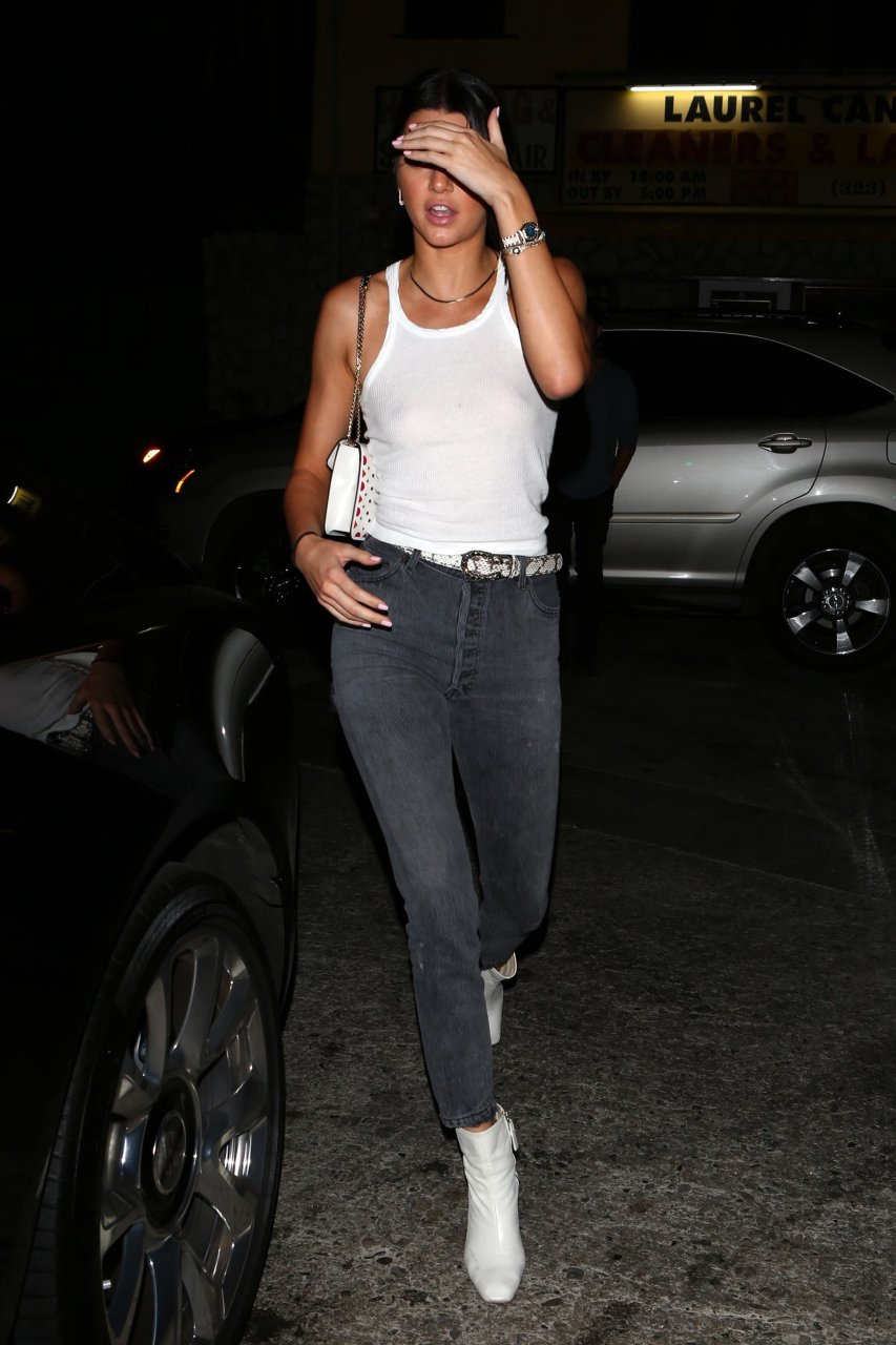Kendall Jenner (14)   Hot Celebs Home