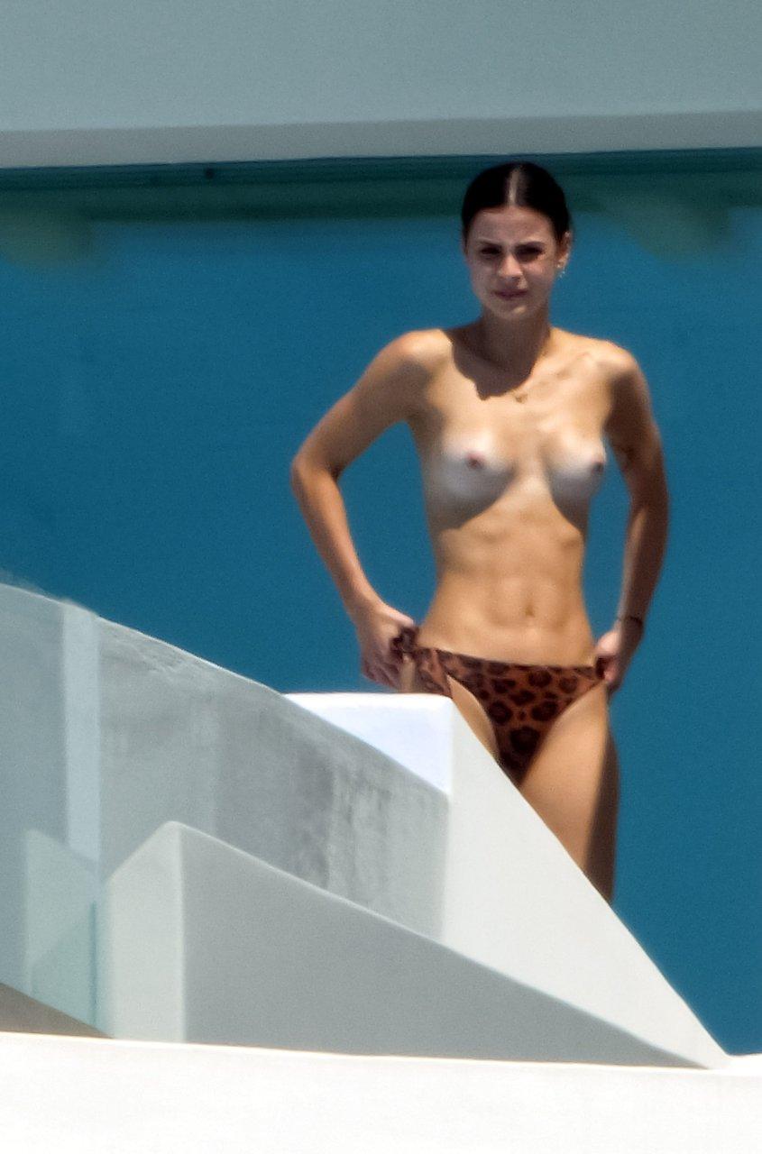 Lena meyer landru nackt