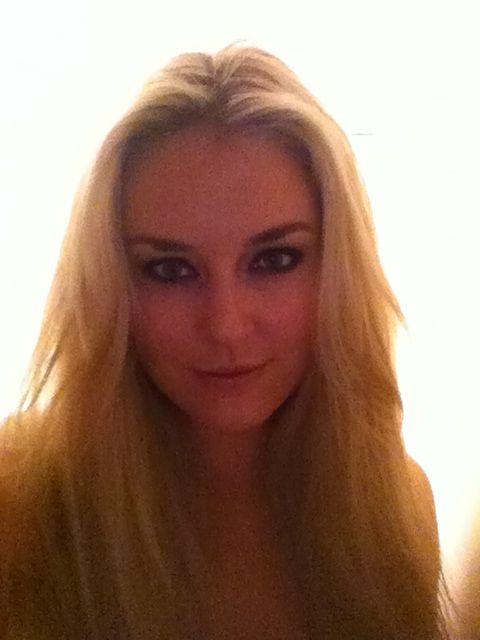 Lindsey Vonn Leaked (39 Photos)