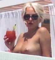 Sex Chloe Paige Nude Scenes