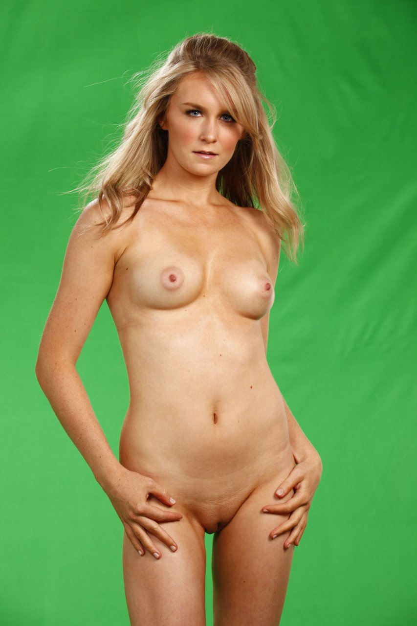 naked pic of as actresses