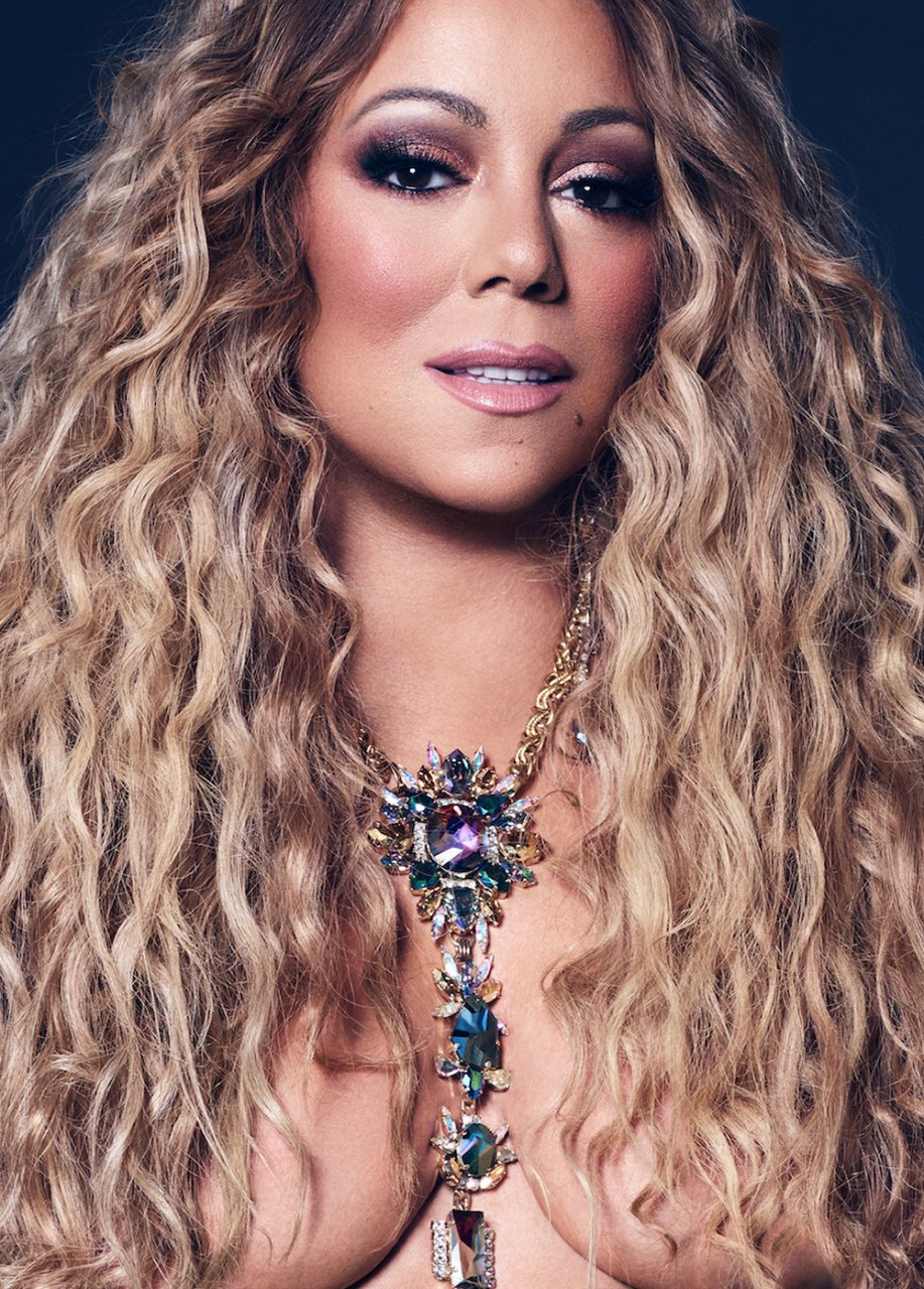 Mariah Carey Sexy (9 New Photos) | #TheFappening Mariah Carey