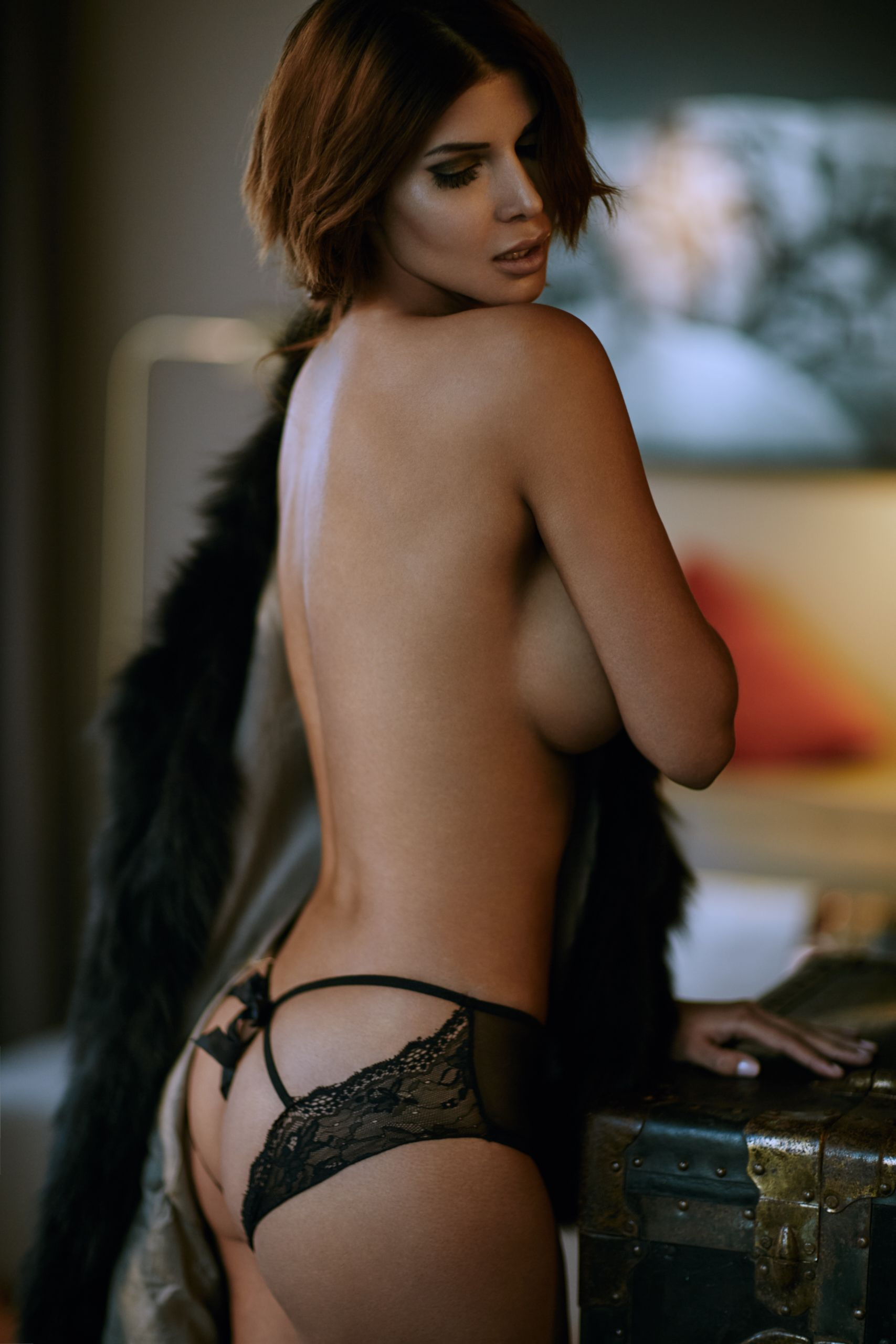 hot nude and naked photos of malaika