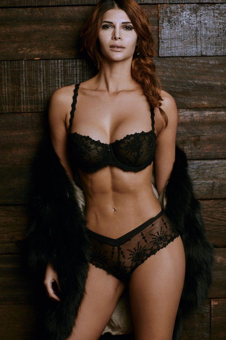 natasha malkova sexy