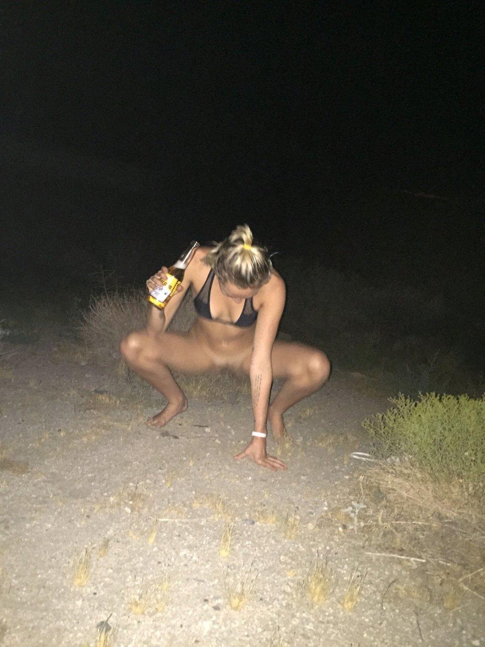 Miley Cyrus Free Porn
