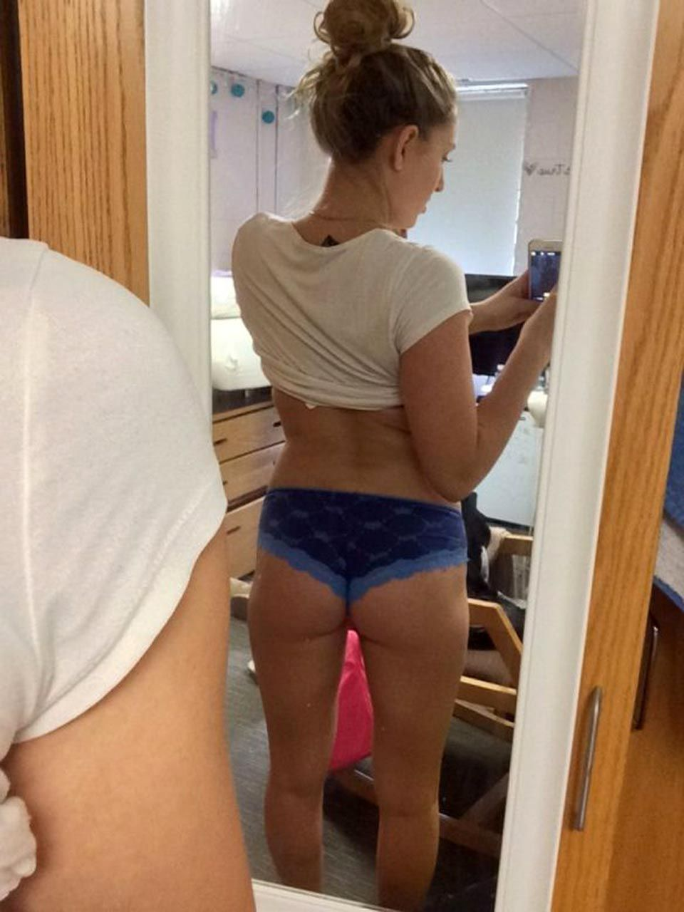 Nicole Spiller Nude Leaked Fappening (267 Photos)