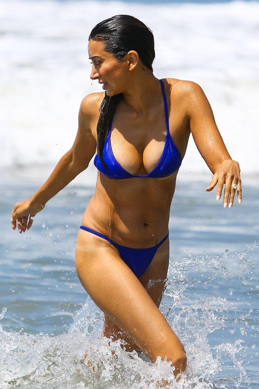 Angie verona naked pics