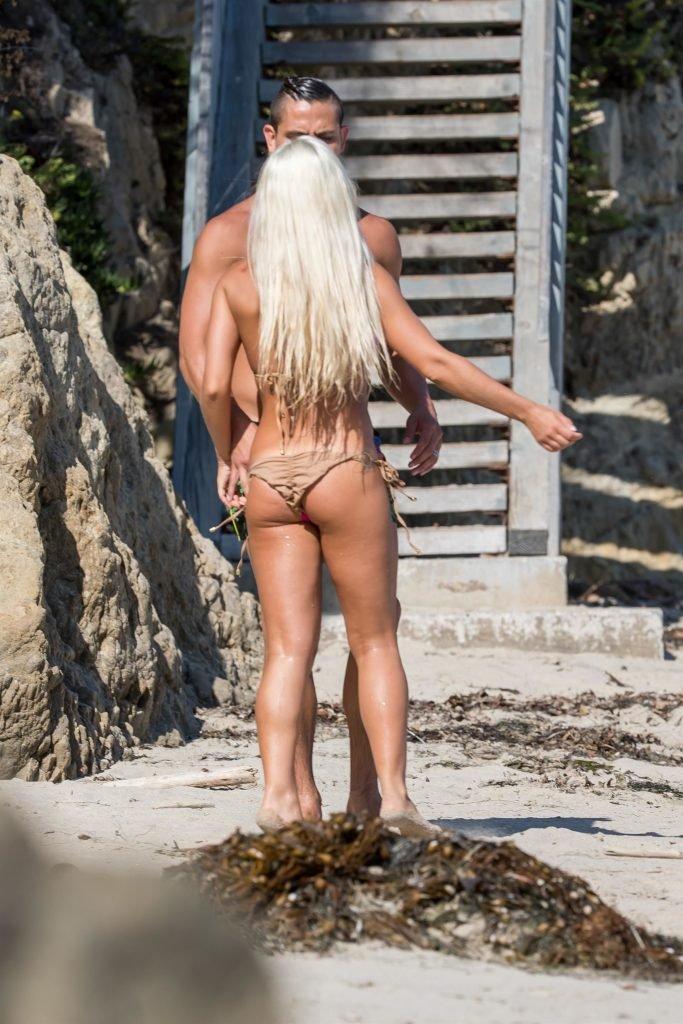Oksana Platero Sexy (91 Photos)