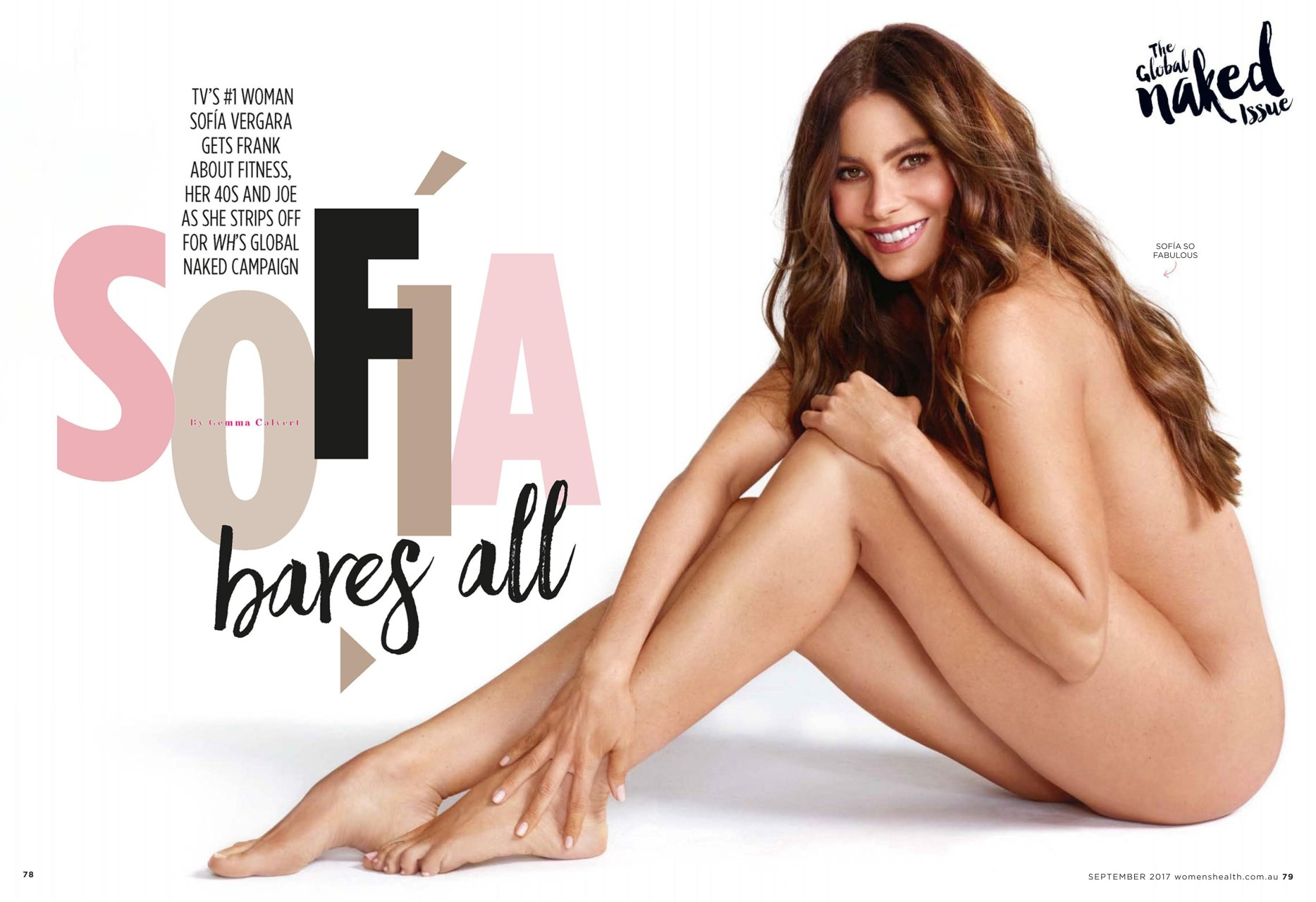 Halle Berry Naked No Clothes Swordfish