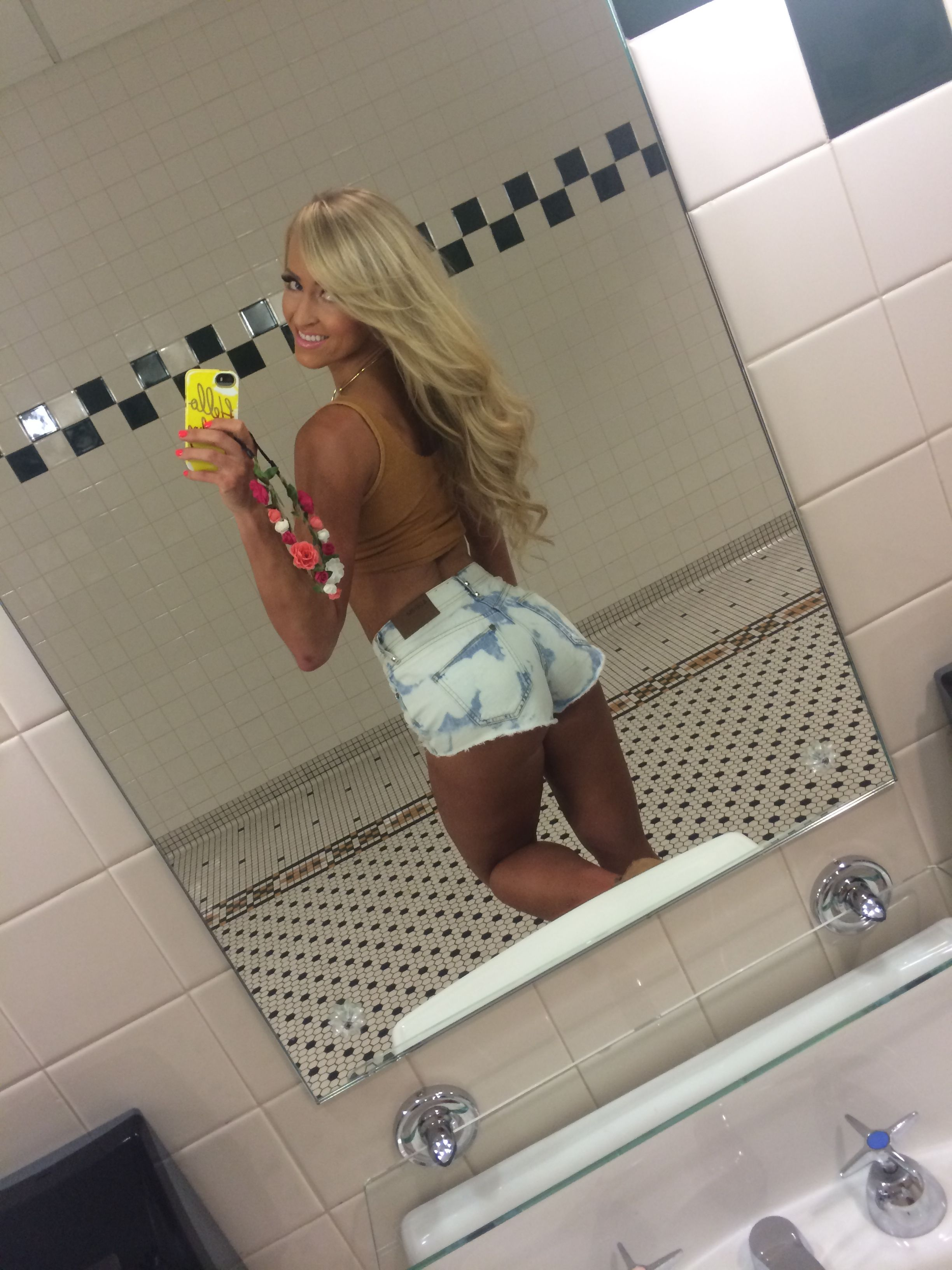 summer rae leaked photos thefappening