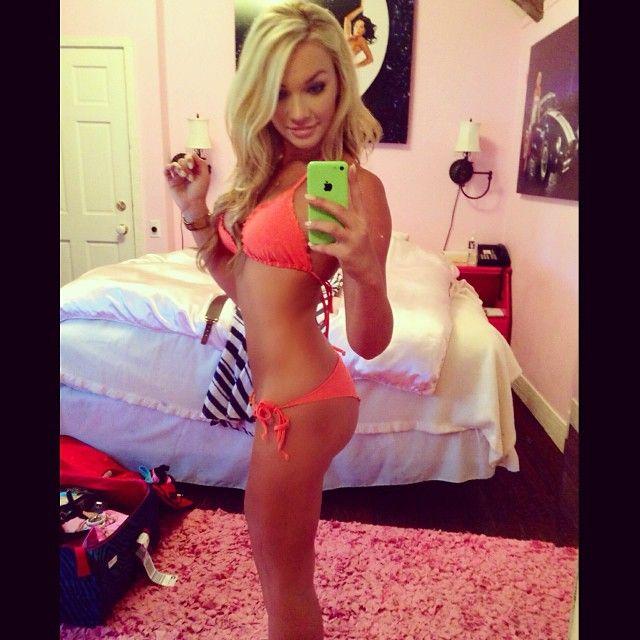 Tara Booher Leaked (124 Photos)