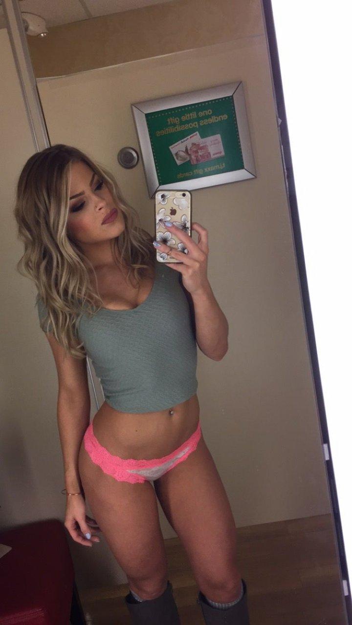 Valerie Pac Topless nudes (71 photos), Leaked Celebrites foto