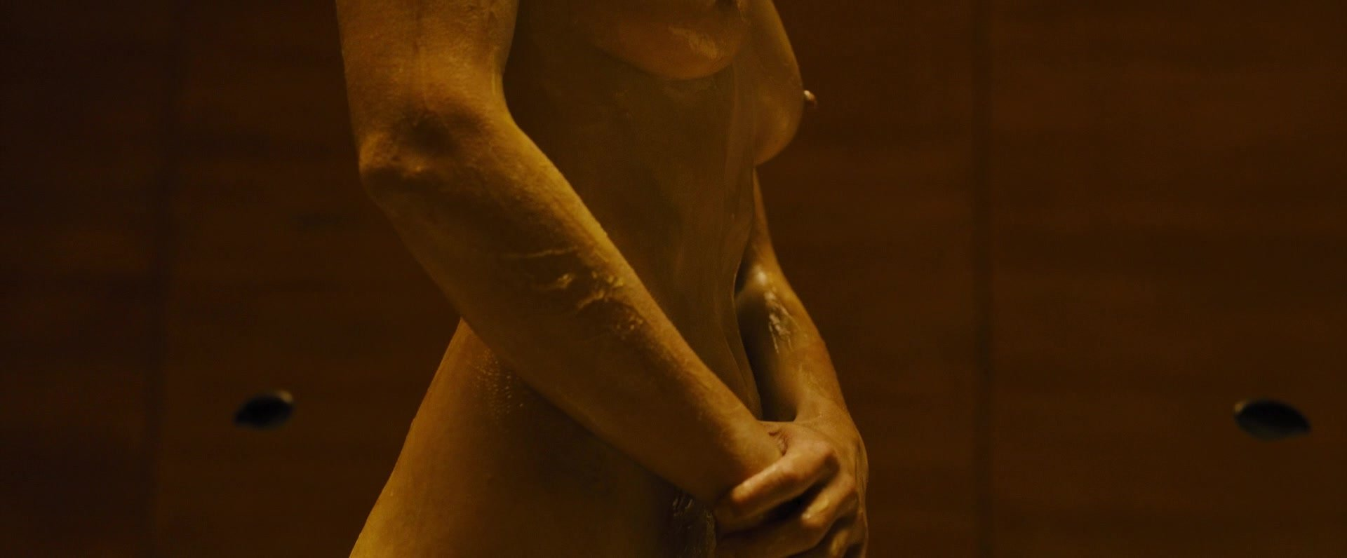 nude images blade runner