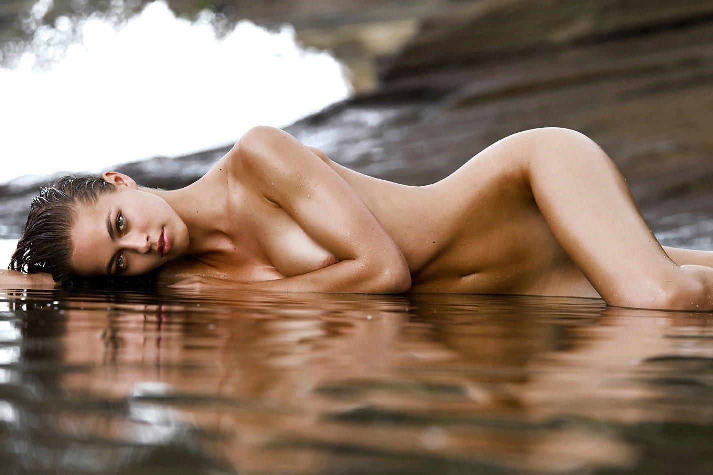 Anne kelley nude
