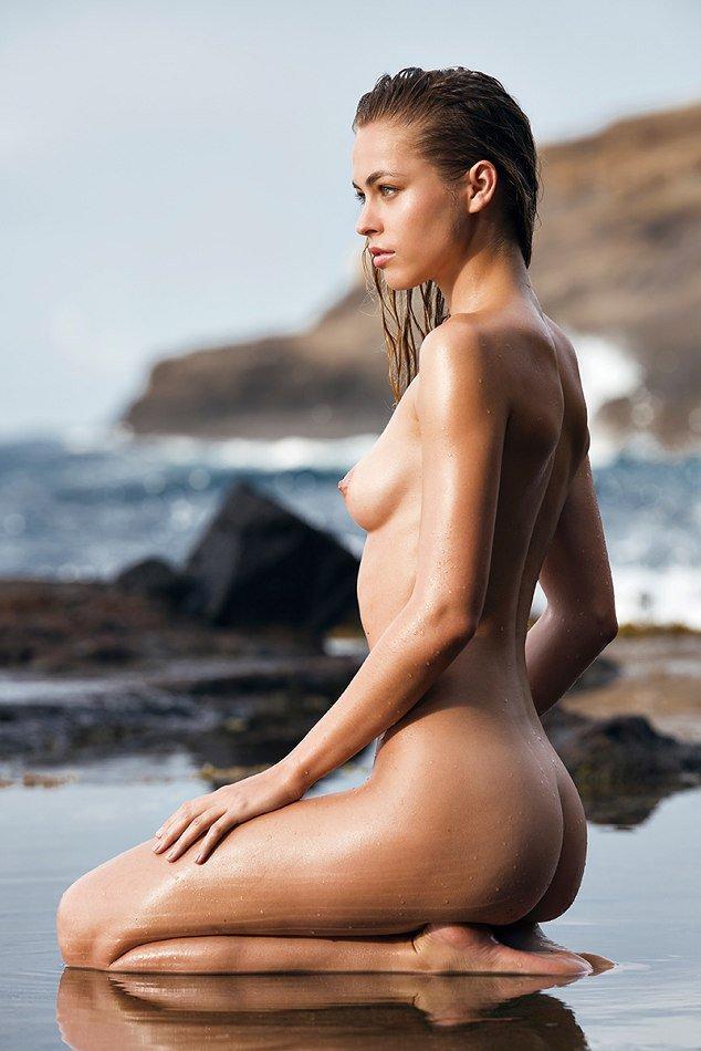 Gilmore girls nude fake