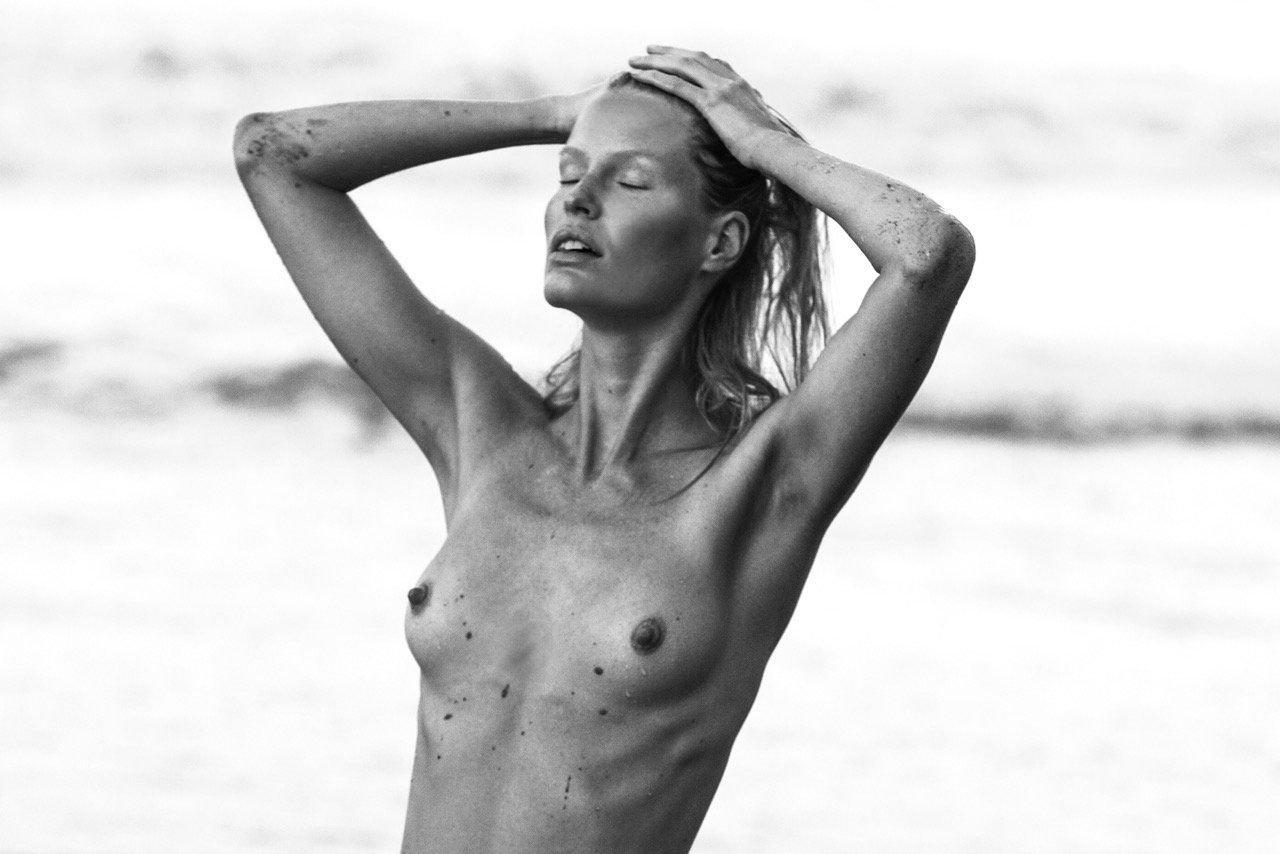 Caroline winberg nude sexy photos naked (42 photos), Selfie Celebrity foto