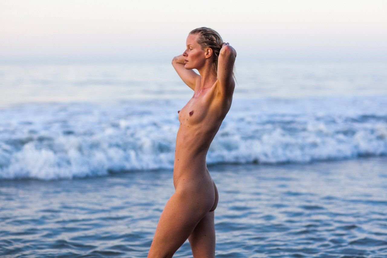 Caroline flack nude celebrity pictures