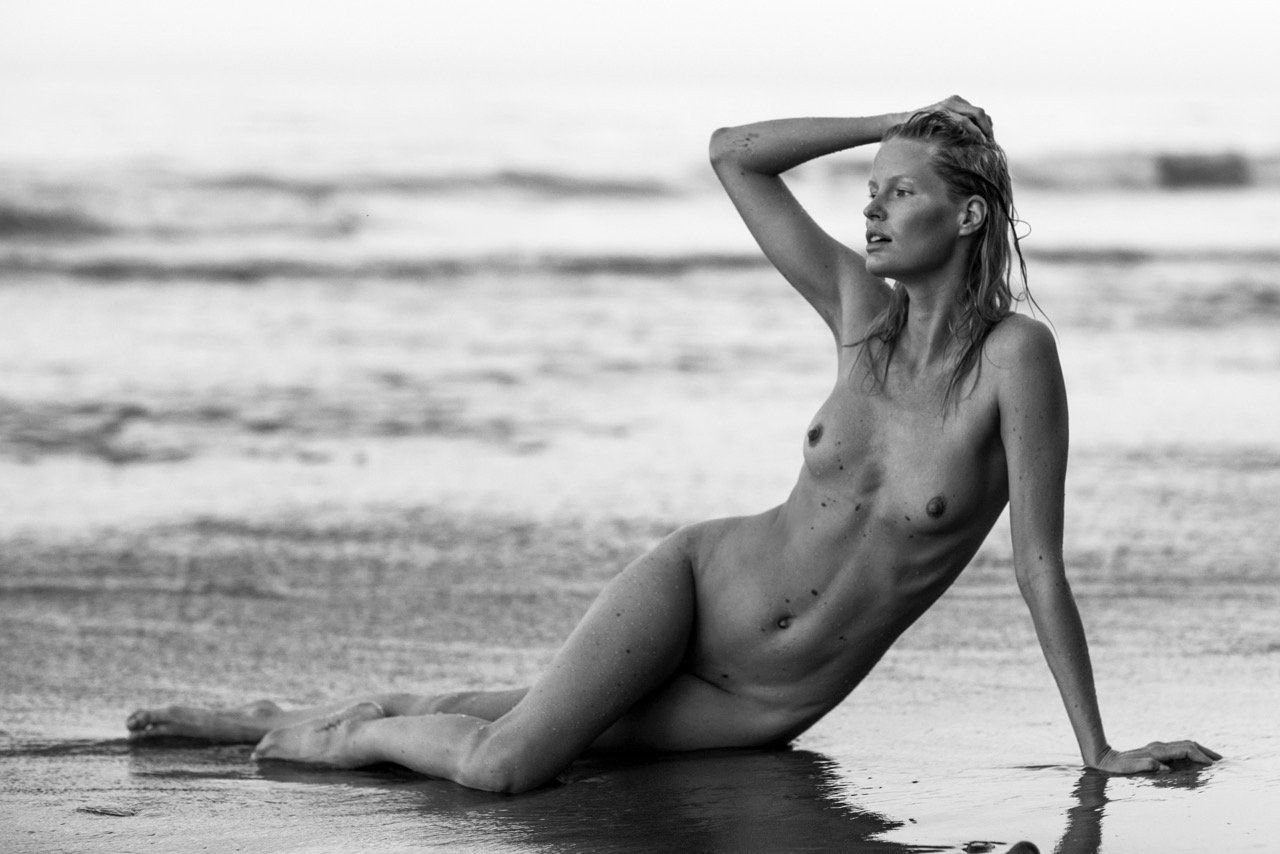 Caroline winberg nude sexy photos new foto
