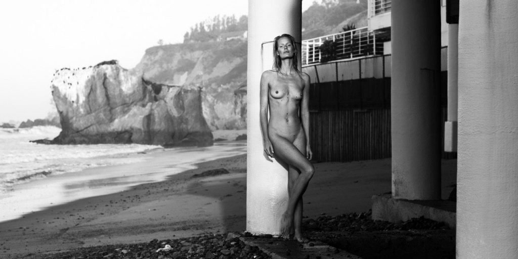 Caroline Winberg Nude & Sexy (66 Photos)