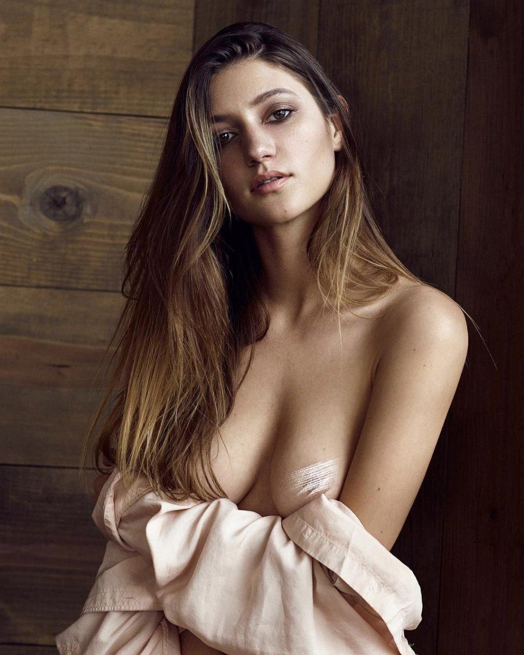 Khloe Terae Fappening Nude And Sexy - 59 Photos Sex photo Saskia leppin blauer ball 2019 in hamburg,Selena Gomez Sexy