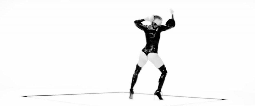 Fergie – You Already Know (2017) 1080p