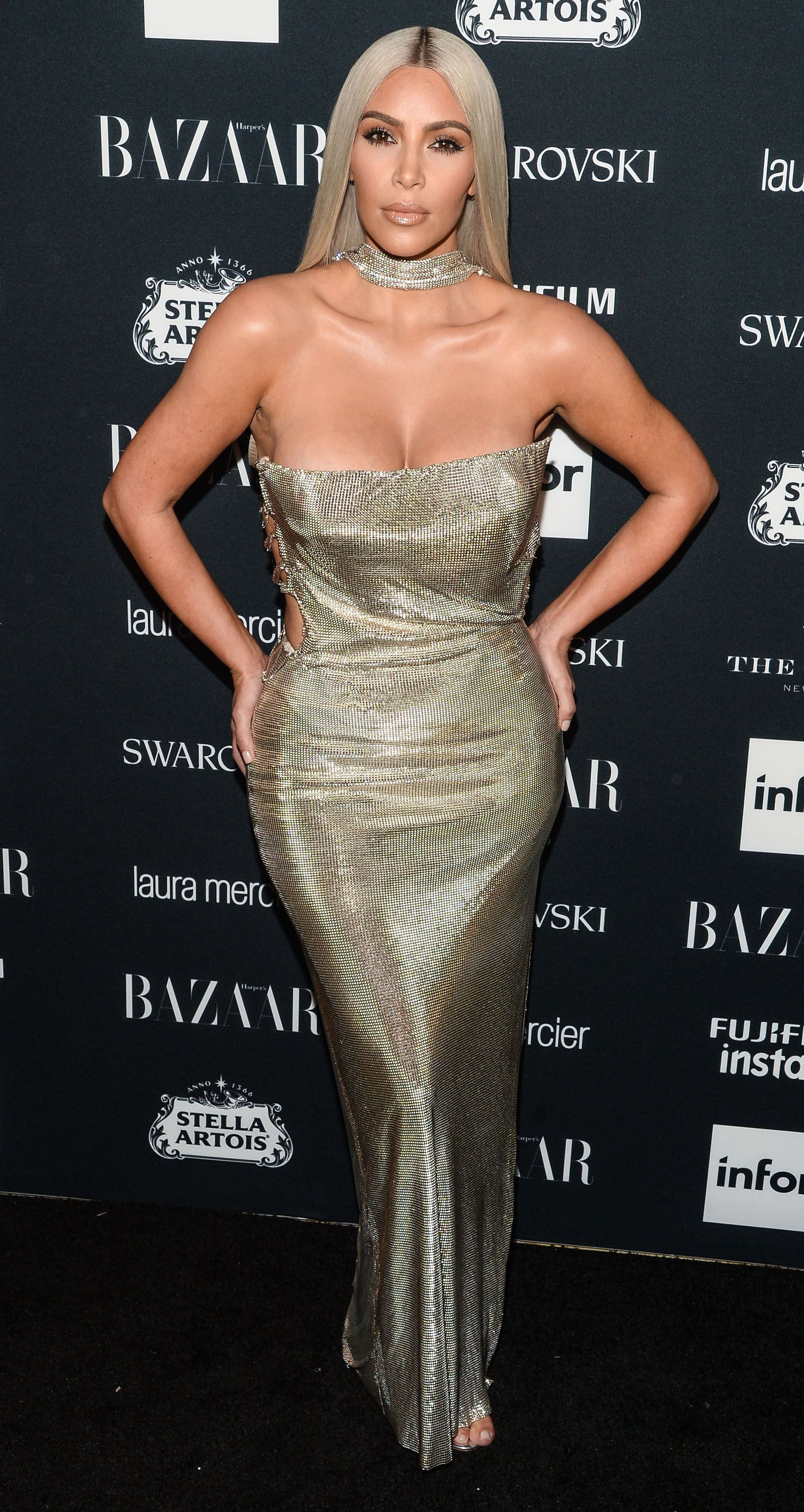 Kim kardashians sex tape online in Australia
