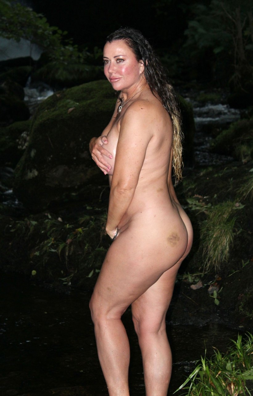 Lisa Of Nude Pictures#2