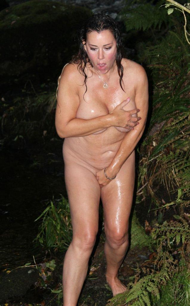 reality star women nude pics