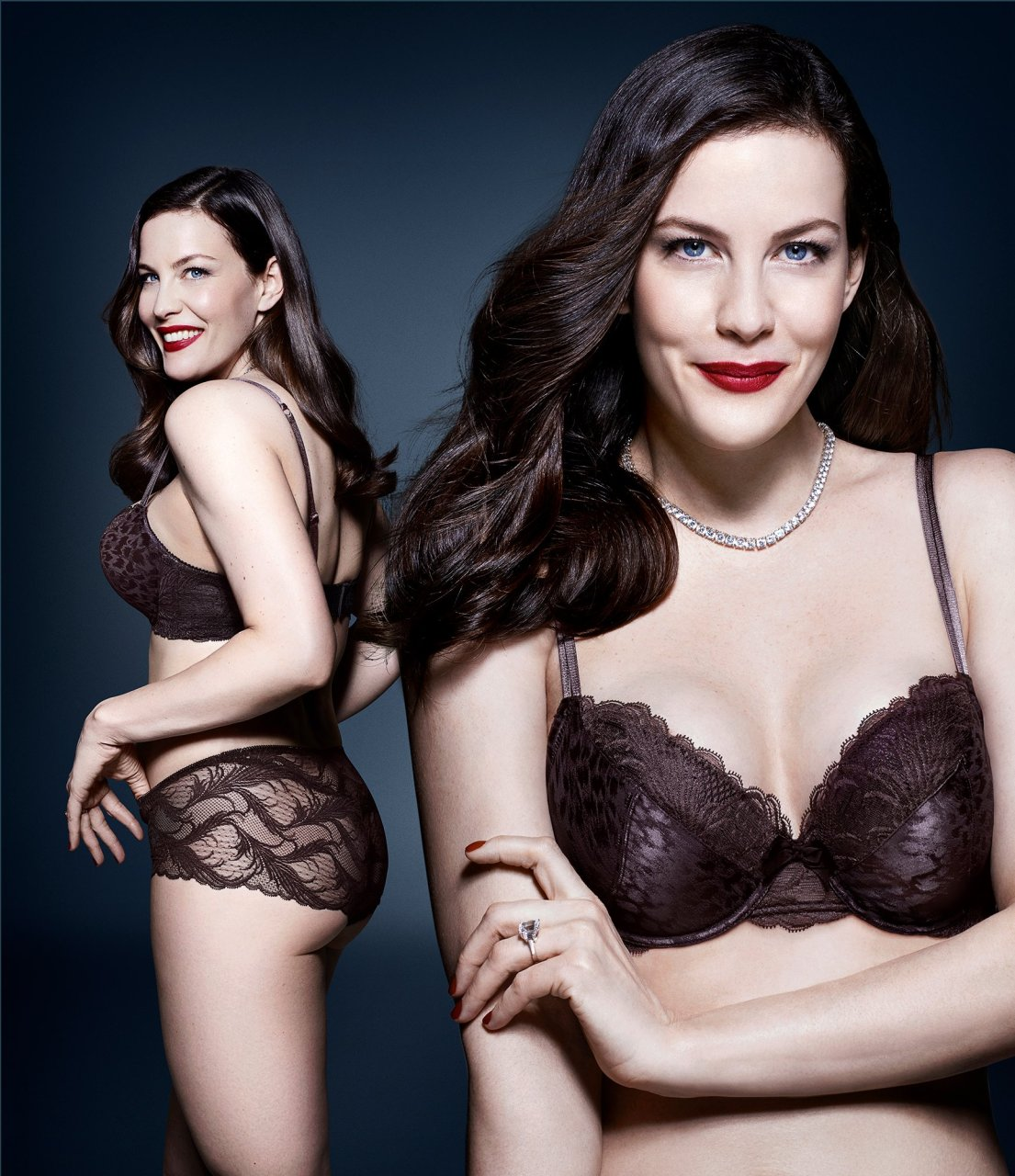 Right! Liv tyler sex fucking the