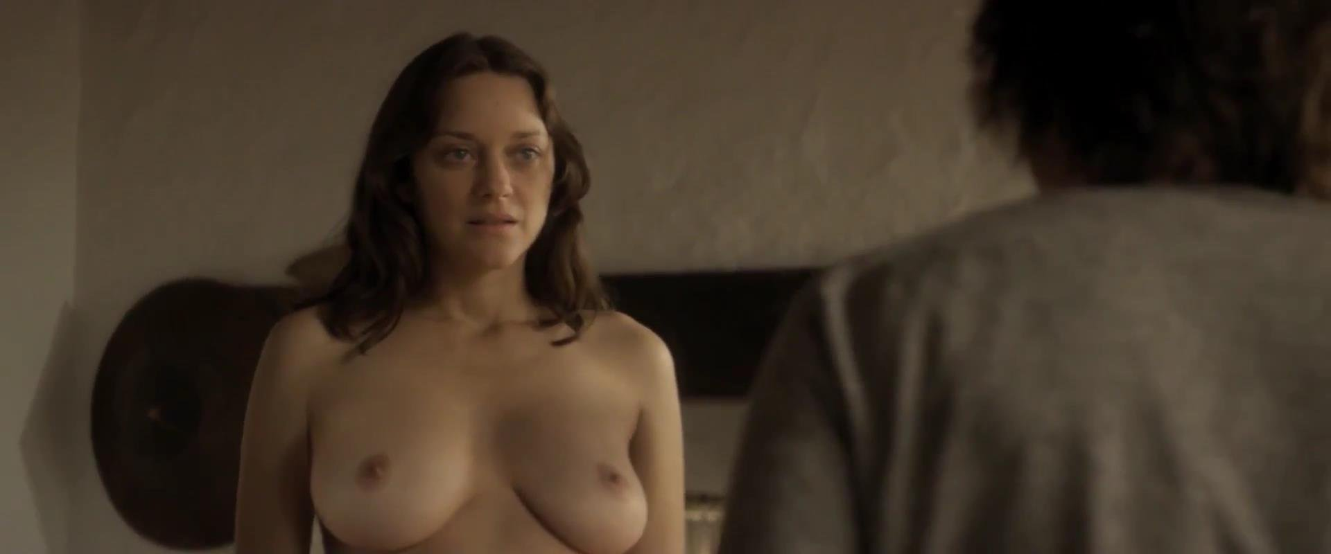 Nudes Marion Cotillard nude (58 photo), Tits, Cleavage, Boobs, braless 2019