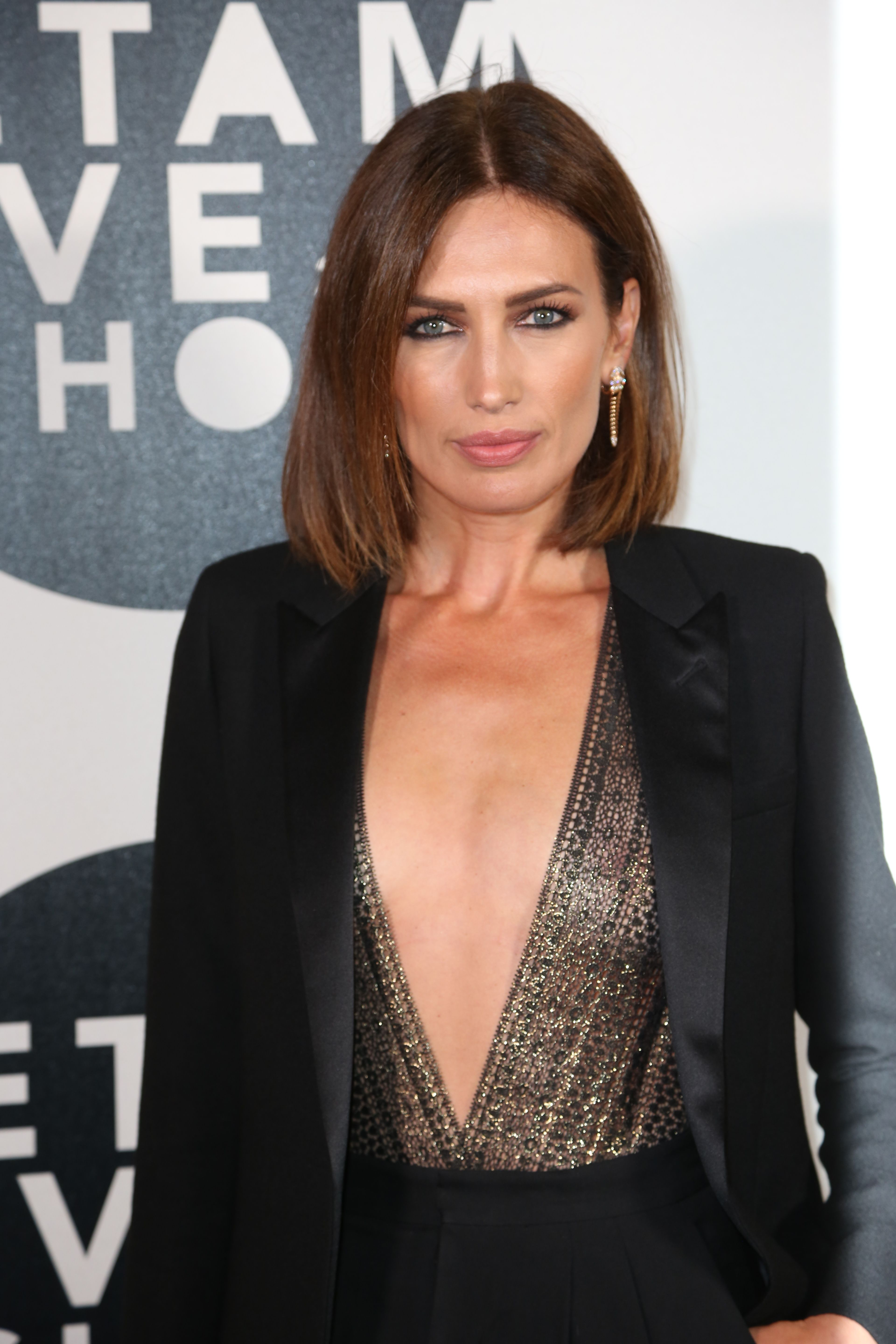Nude Nieves Alvarez naked (12 photo), Ass, Fappening, Instagram, cleavage 2018