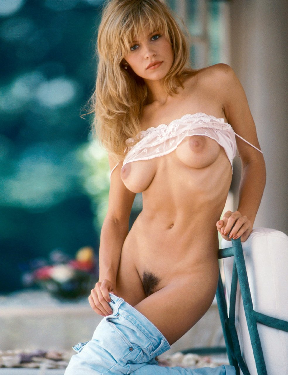 pamela anderson hot sex nude