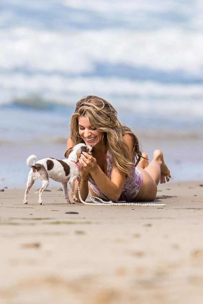 Rachel McCord Sexy (32 Photos)