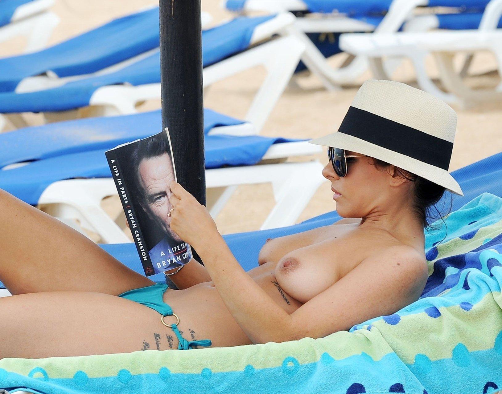 Beautiful nude chubby galleries