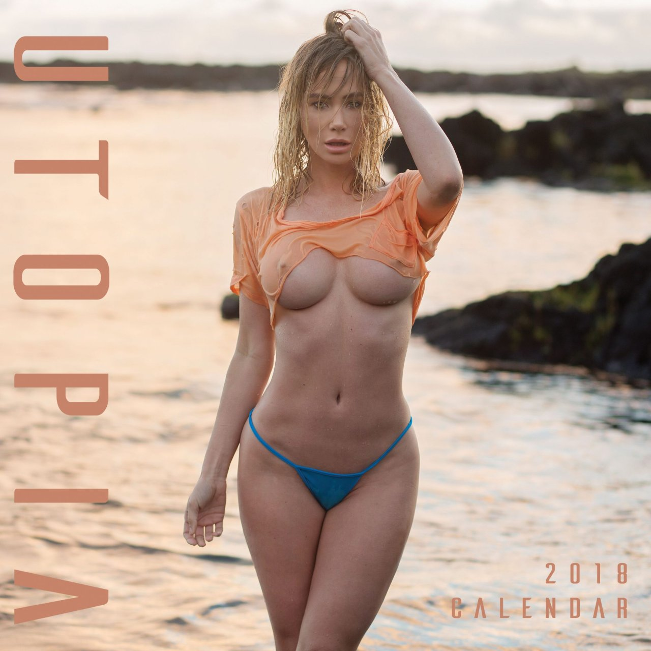 Sara underwood sex stories