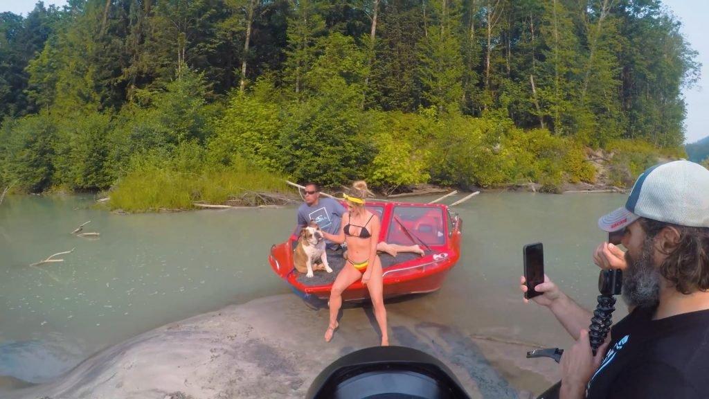 Sara Underwood Sexy (38 Pics + Video)