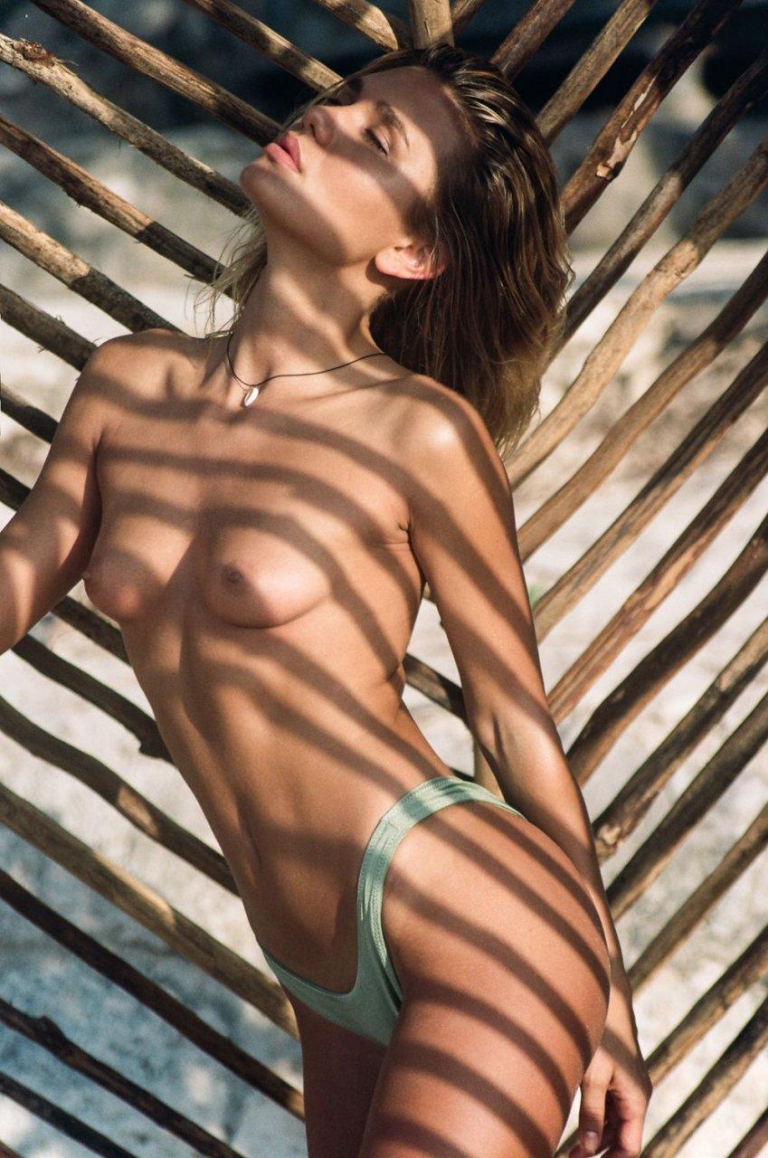 Helen mccrory nude pics
