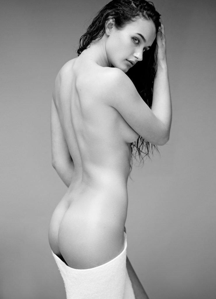 Alex McGregor Nude (9 Photos)